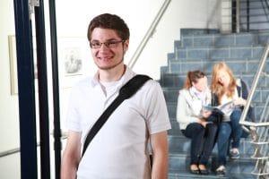 IMG_9380 Bachelor of Arts