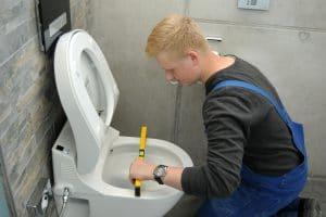 anlagenmechaniker-fuer-sanitaer-heizung-und-klima-jpg
