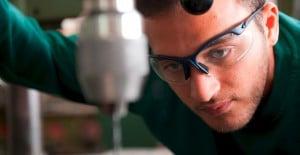 Ausbildung_Industriemechaniker