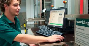 Ausbildung_Papiertechnologe