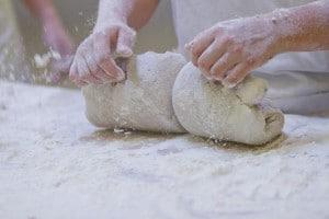 Bäcker_10_kl