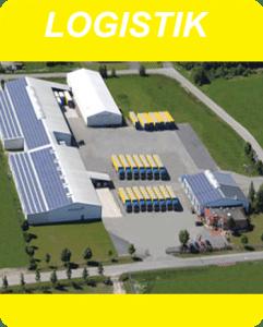 Grummel-Logistik-Bild-btn_logi