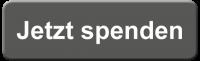 Jetzt Spenden! Das Spendenformular ist ein kostenfreier Service von betterplace.org.